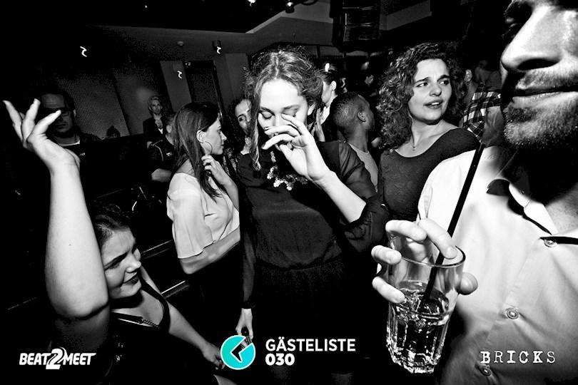 https://www.gaesteliste030.de/Partyfoto #113 Bricks Berlin vom 25.12.2015
