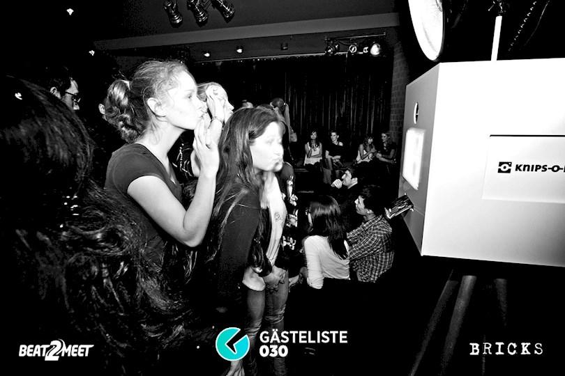 https://www.gaesteliste030.de/Partyfoto #56 Bricks Berlin vom 25.12.2015