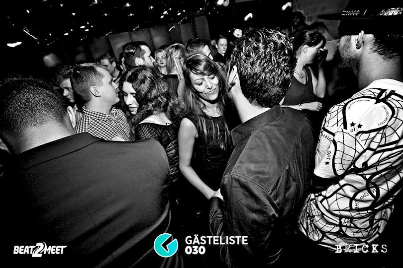 https://www.gaesteliste030.de/Partyfoto #18 Bricks Berlin vom 25.12.2015