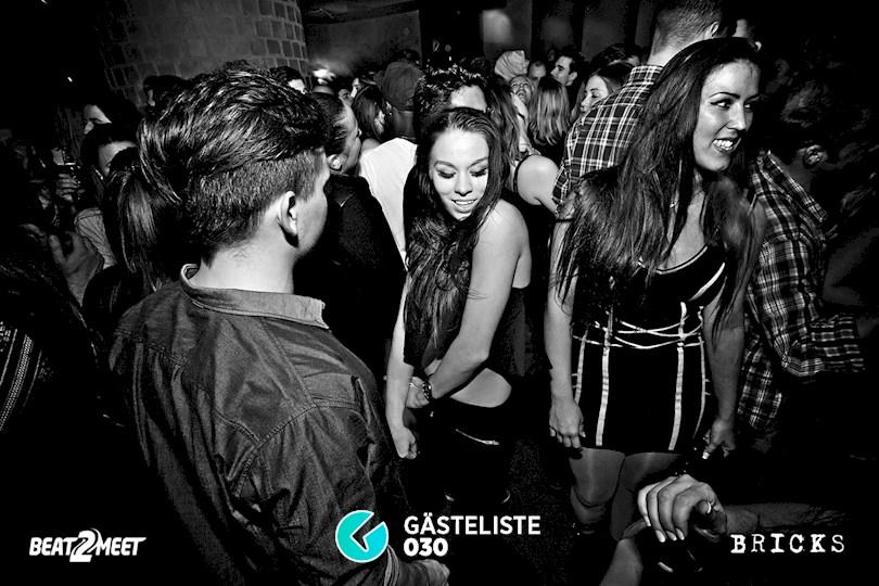 https://www.gaesteliste030.de/Partyfoto #49 Bricks Berlin vom 25.12.2015