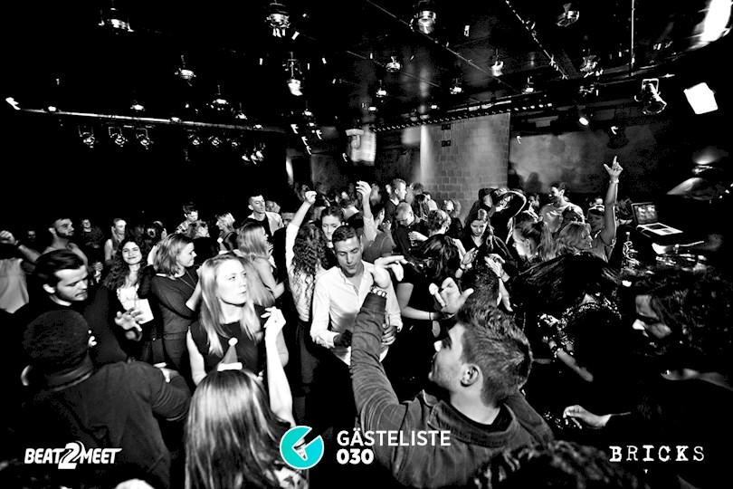 https://www.gaesteliste030.de/Partyfoto #29 Bricks Berlin vom 25.12.2015