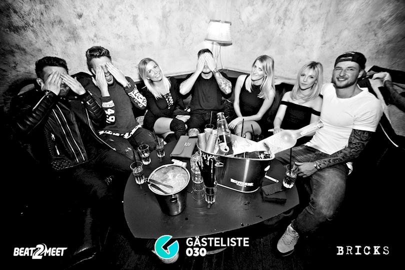 https://www.gaesteliste030.de/Partyfoto #48 Bricks Berlin vom 25.12.2015