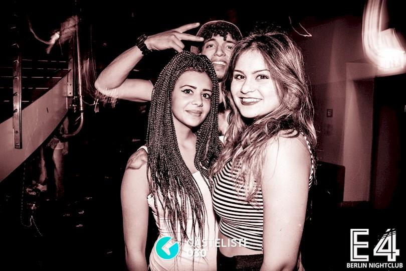 https://www.gaesteliste030.de/Partyfoto #78 E4 Club Berlin vom 06.02.2016