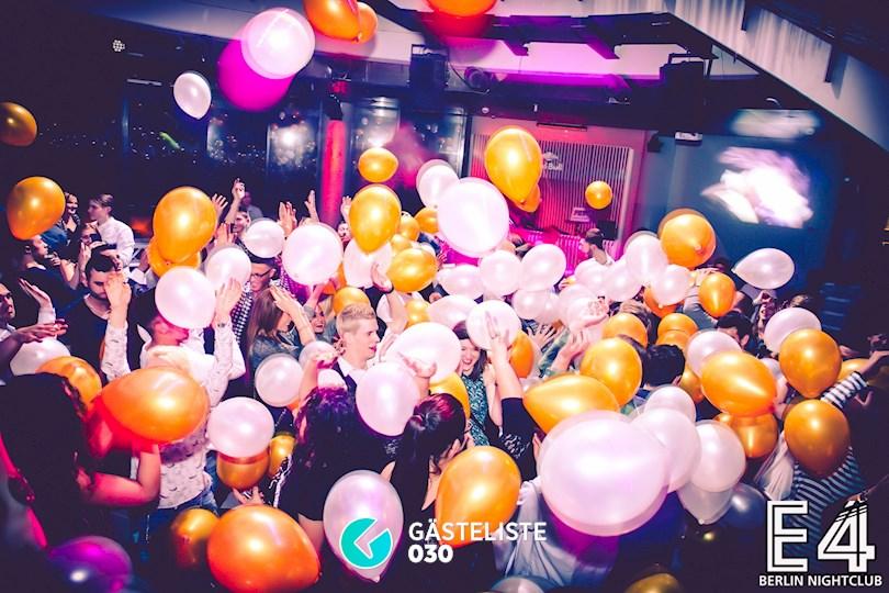 https://www.gaesteliste030.de/Partyfoto #1 E4 Club Berlin vom 06.02.2016