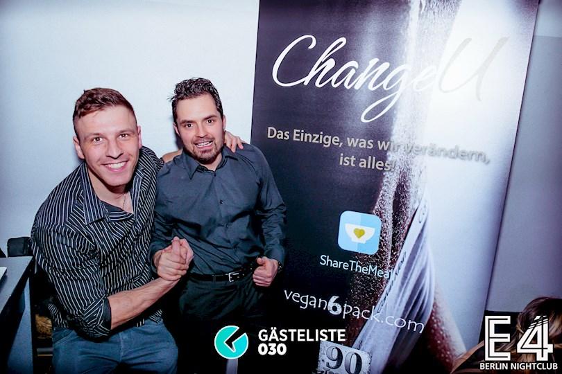 https://www.gaesteliste030.de/Partyfoto #38 E4 Club Berlin vom 06.02.2016