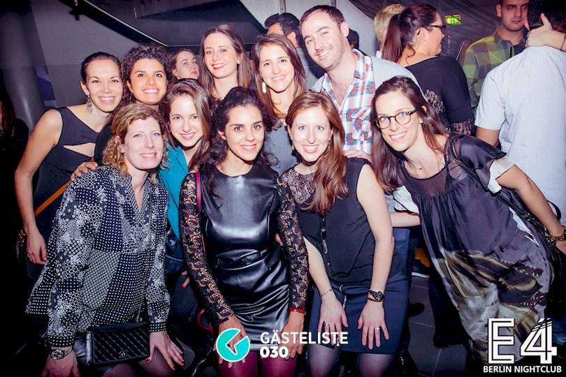 https://www.gaesteliste030.de/Partyfoto #28 E4 Club Berlin vom 06.02.2016