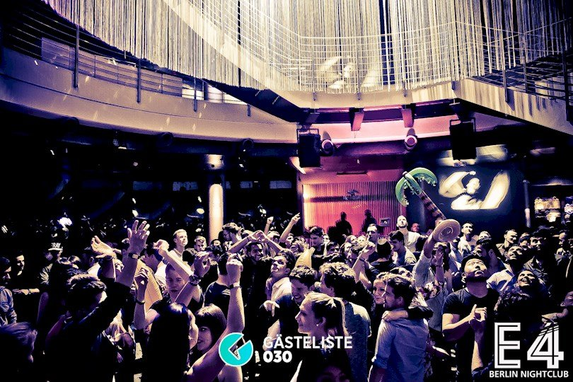https://www.gaesteliste030.de/Partyfoto #26 E4 Club Berlin vom 06.02.2016