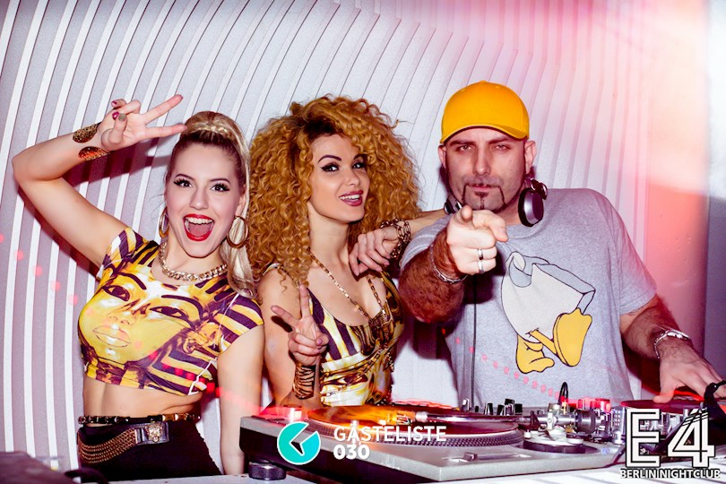 https://www.gaesteliste030.de/Partyfoto #9 E4 Club Berlin vom 06.02.2016