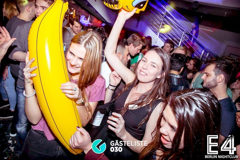 https://www.gaesteliste030.de/Partyfoto #77 E4 Club Berlin vom 06.02.2016