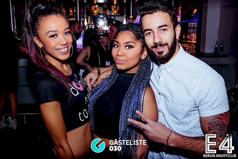 https://www.gaesteliste030.de/Partyfoto #48 E4 Club Berlin vom 06.02.2016