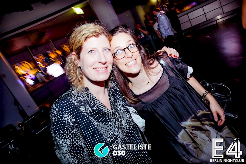 https://www.gaesteliste030.de/Partyfoto #44 E4 Club Berlin vom 06.02.2016
