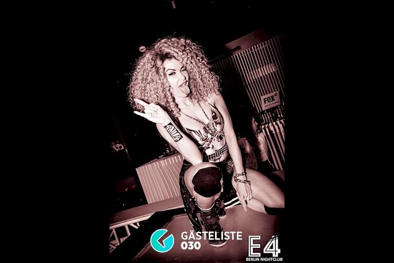 https://www.gaesteliste030.de/Partyfoto #37 E4 Club Berlin vom 06.02.2016