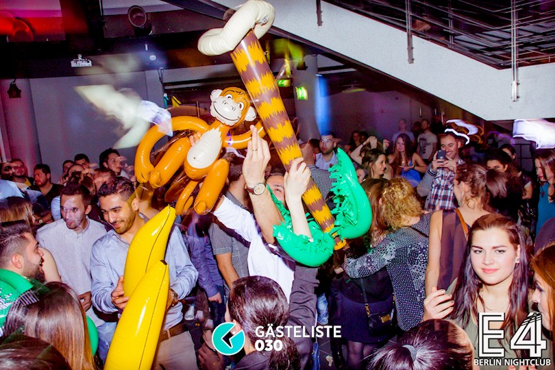 https://www.gaesteliste030.de/Partyfoto #30 E4 Club Berlin vom 06.02.2016
