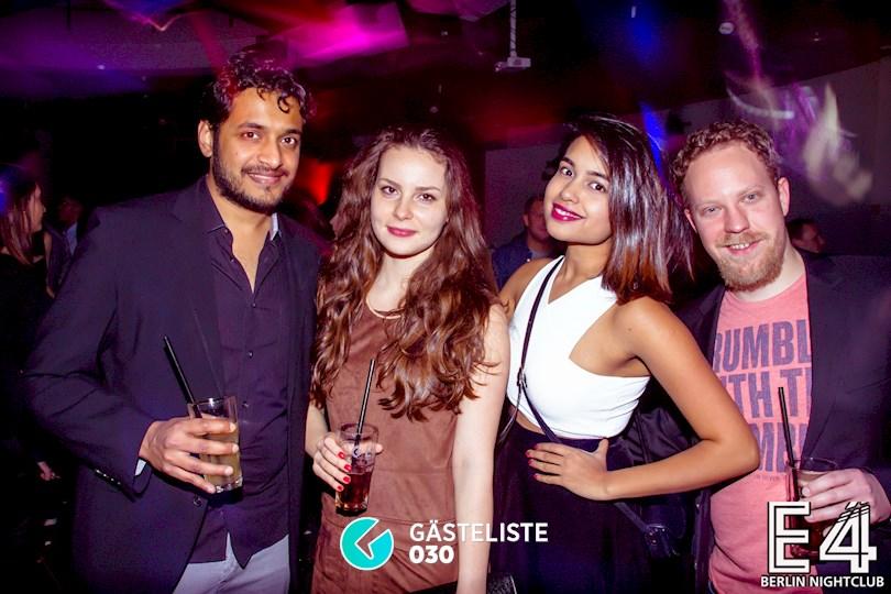 https://www.gaesteliste030.de/Partyfoto #86 E4 Club Berlin vom 06.02.2016