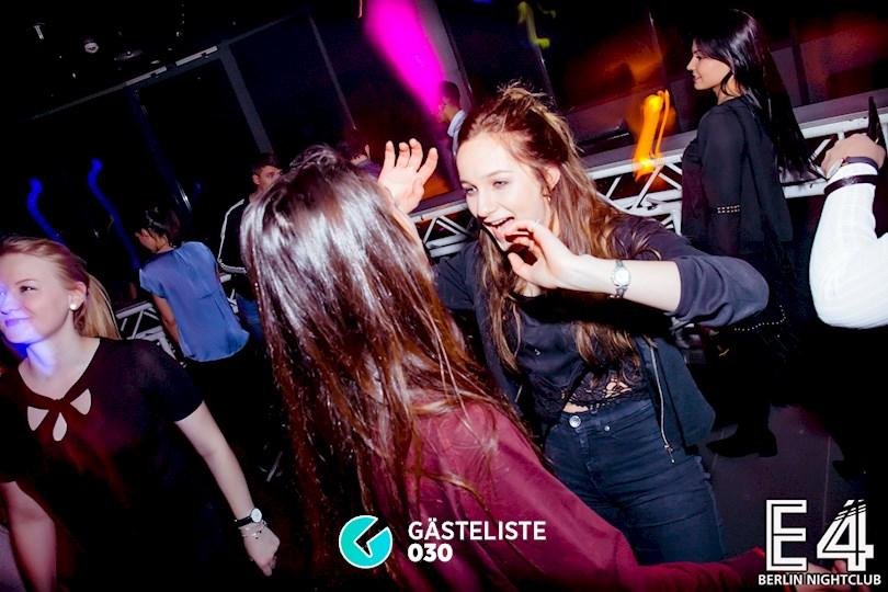 https://www.gaesteliste030.de/Partyfoto #83 E4 Club Berlin vom 06.02.2016