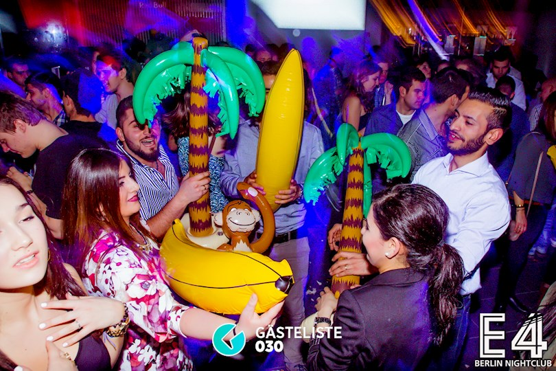 https://www.gaesteliste030.de/Partyfoto #16 E4 Club Berlin vom 06.02.2016