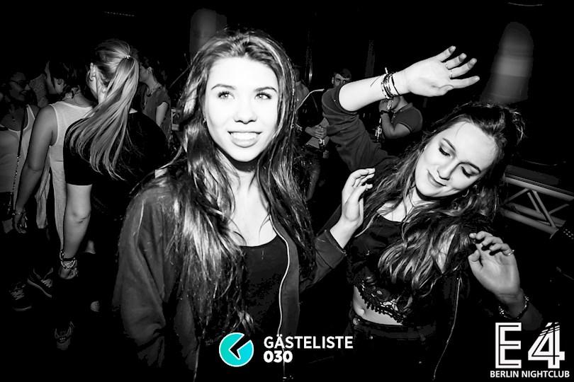 https://www.gaesteliste030.de/Partyfoto #25 E4 Club Berlin vom 06.02.2016