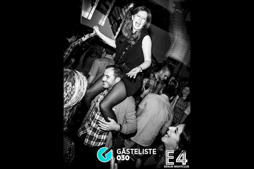 https://www.gaesteliste030.de/Partyfoto #102 E4 Club Berlin vom 06.02.2016