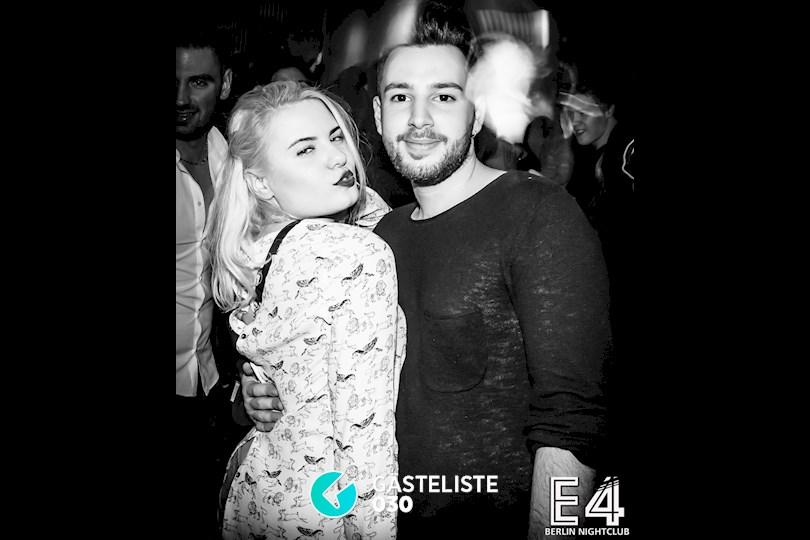 https://www.gaesteliste030.de/Partyfoto #34 E4 Club Berlin vom 06.02.2016