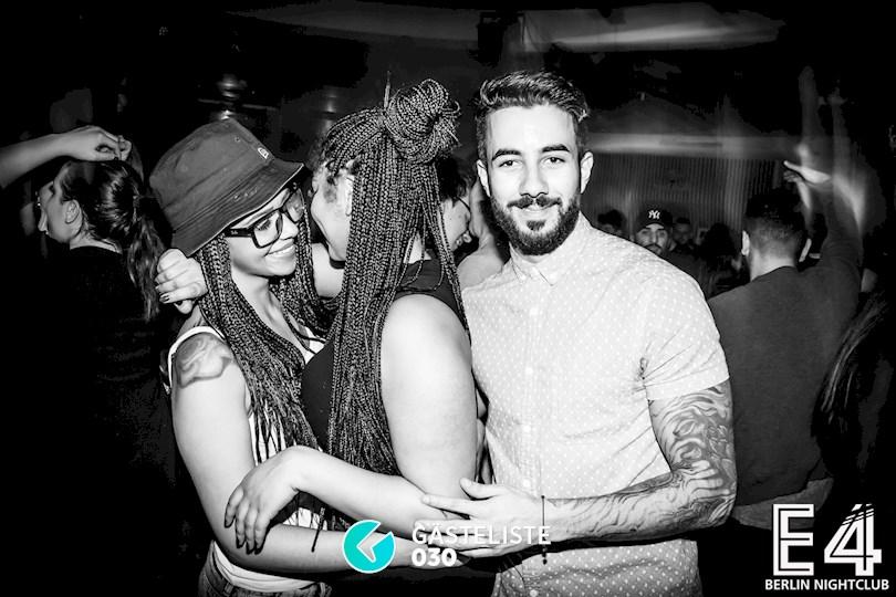 https://www.gaesteliste030.de/Partyfoto #11 E4 Club Berlin vom 06.02.2016