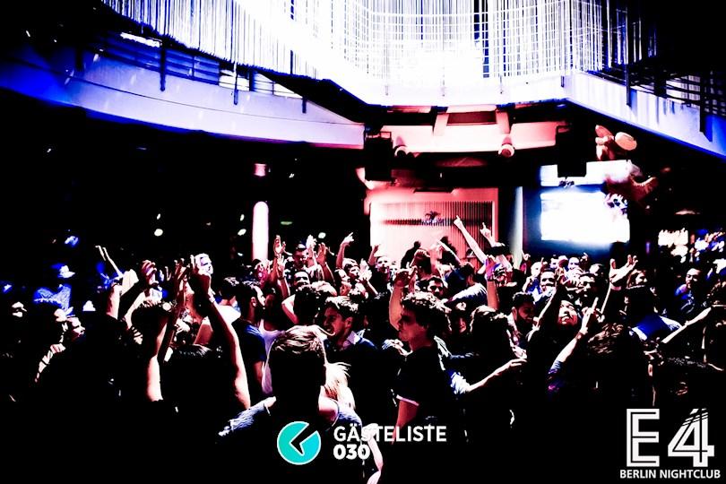 https://www.gaesteliste030.de/Partyfoto #93 E4 Club Berlin vom 06.02.2016