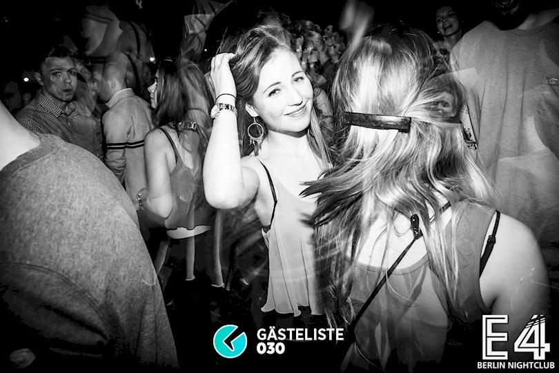https://www.gaesteliste030.de/Partyfoto #67 E4 Club Berlin vom 06.02.2016
