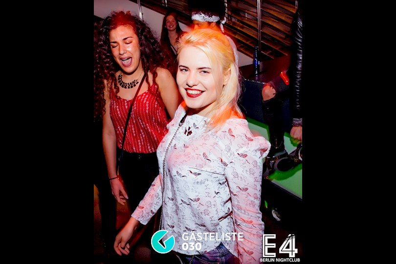 https://www.gaesteliste030.de/Partyfoto #104 E4 Club Berlin vom 06.02.2016