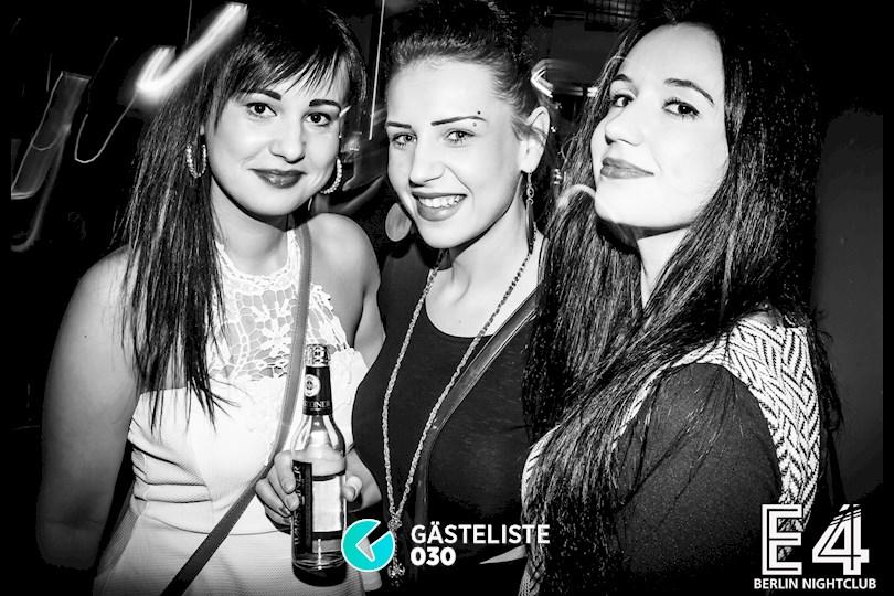https://www.gaesteliste030.de/Partyfoto #15 E4 Club Berlin vom 06.02.2016
