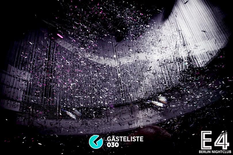 https://www.gaesteliste030.de/Partyfoto #7 E4 Club Berlin vom 06.02.2016