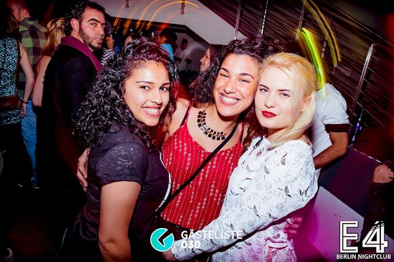 https://www.gaesteliste030.de/Partyfoto #68 E4 Club Berlin vom 06.02.2016