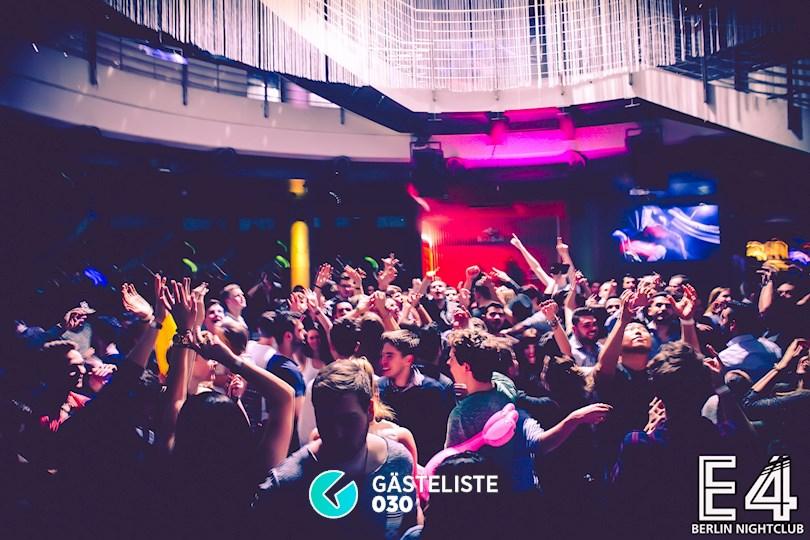 https://www.gaesteliste030.de/Partyfoto #100 E4 Club Berlin vom 06.02.2016