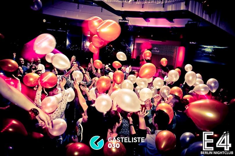 https://www.gaesteliste030.de/Partyfoto #17 E4 Club Berlin vom 06.02.2016