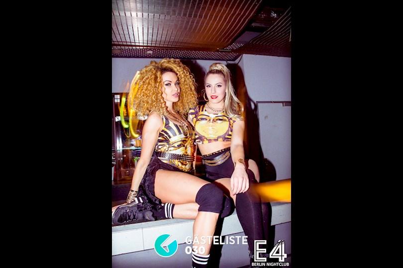 https://www.gaesteliste030.de/Partyfoto #31 E4 Club Berlin vom 06.02.2016