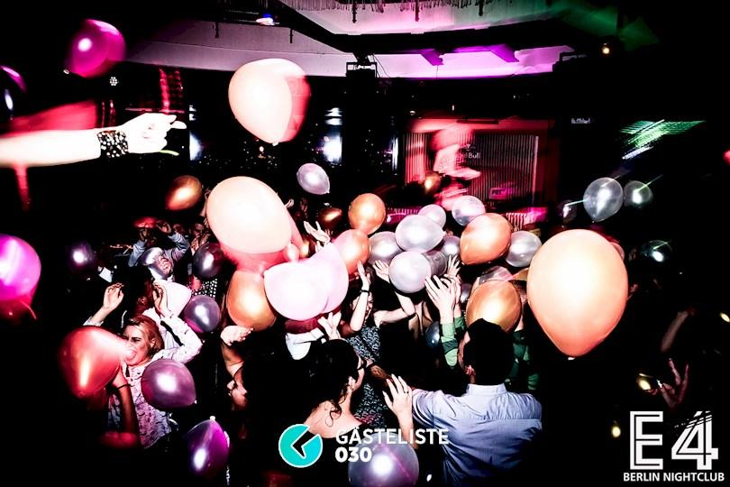 https://www.gaesteliste030.de/Partyfoto #63 E4 Club Berlin vom 06.02.2016