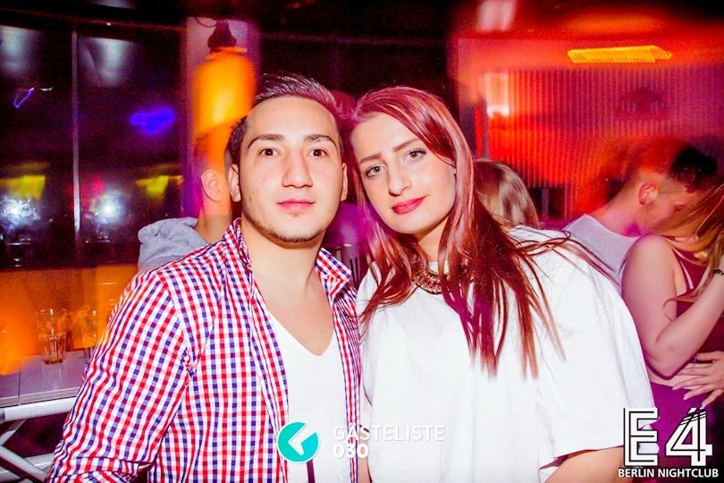 https://www.gaesteliste030.de/Partyfoto #60 E4 Club Berlin vom 06.02.2016
