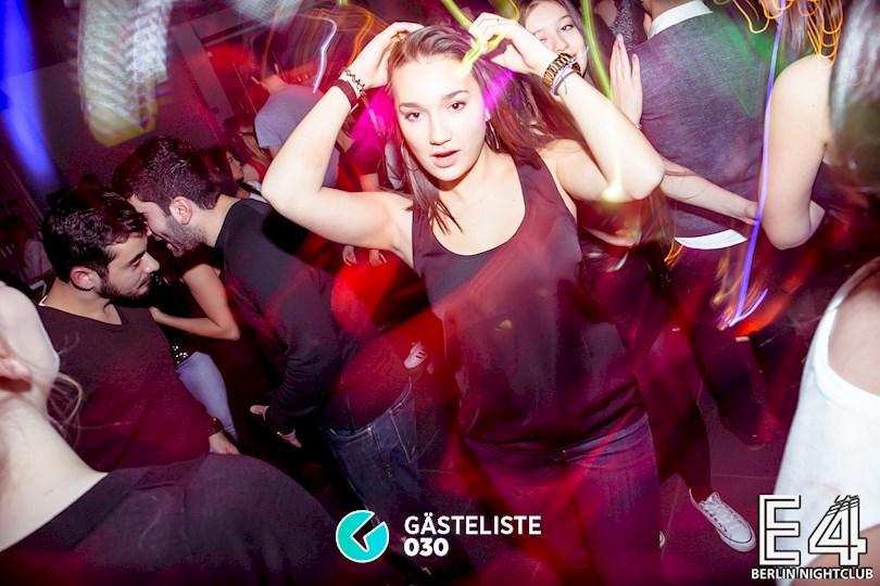 https://www.gaesteliste030.de/Partyfoto #4 E4 Club Berlin vom 06.02.2016