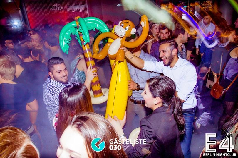 https://www.gaesteliste030.de/Partyfoto #101 E4 Club Berlin vom 06.02.2016