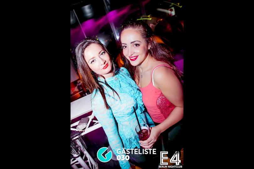 https://www.gaesteliste030.de/Partyfoto #71 E4 Club Berlin vom 06.02.2016
