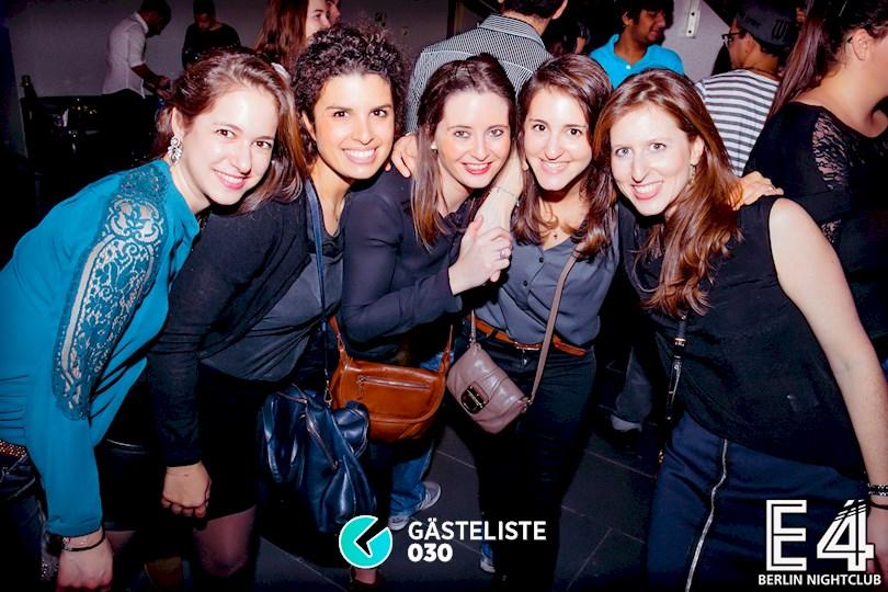 https://www.gaesteliste030.de/Partyfoto #6 E4 Club Berlin vom 06.02.2016
