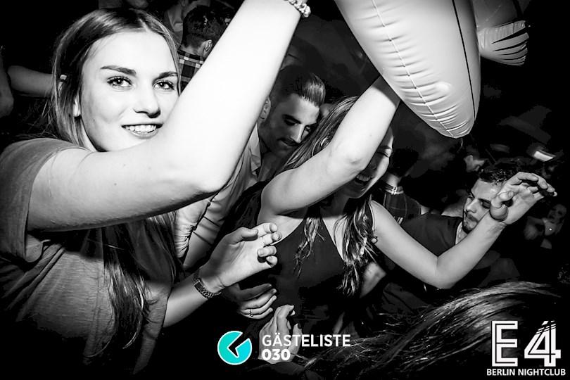 https://www.gaesteliste030.de/Partyfoto #89 E4 Club Berlin vom 06.02.2016