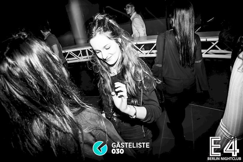 https://www.gaesteliste030.de/Partyfoto #85 E4 Club Berlin vom 06.02.2016