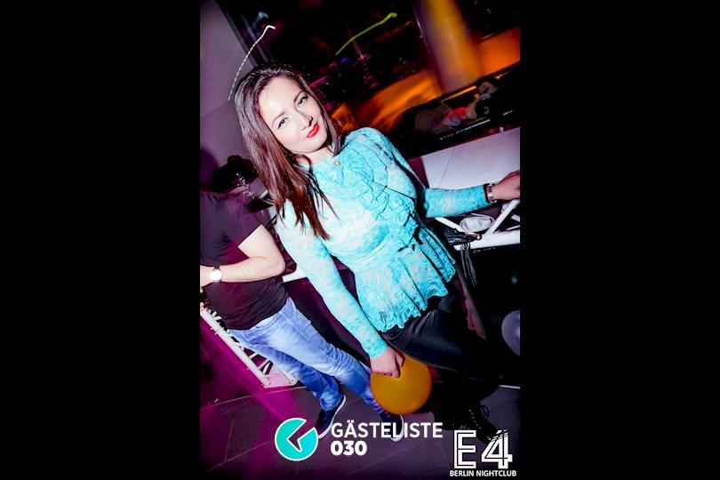 https://www.gaesteliste030.de/Partyfoto #59 E4 Club Berlin vom 06.02.2016