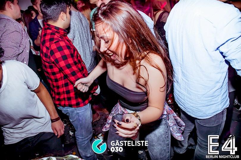 https://www.gaesteliste030.de/Partyfoto #50 E4 Club Berlin vom 06.02.2016
