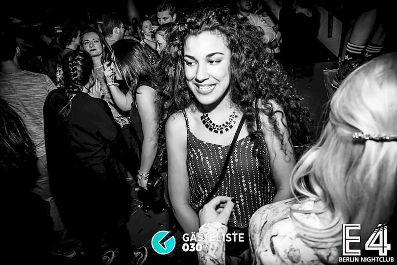 https://www.gaesteliste030.de/Partyfoto #43 E4 Club Berlin vom 06.02.2016