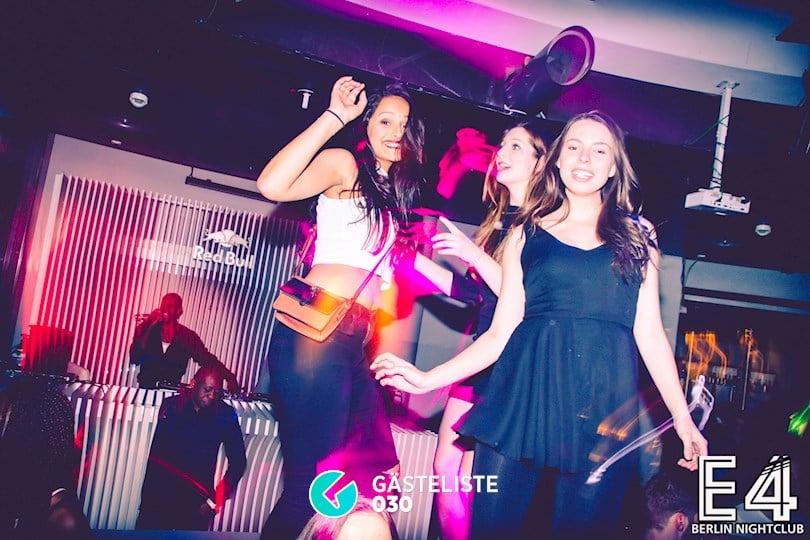 https://www.gaesteliste030.de/Partyfoto #41 E4 Club Berlin vom 06.02.2016