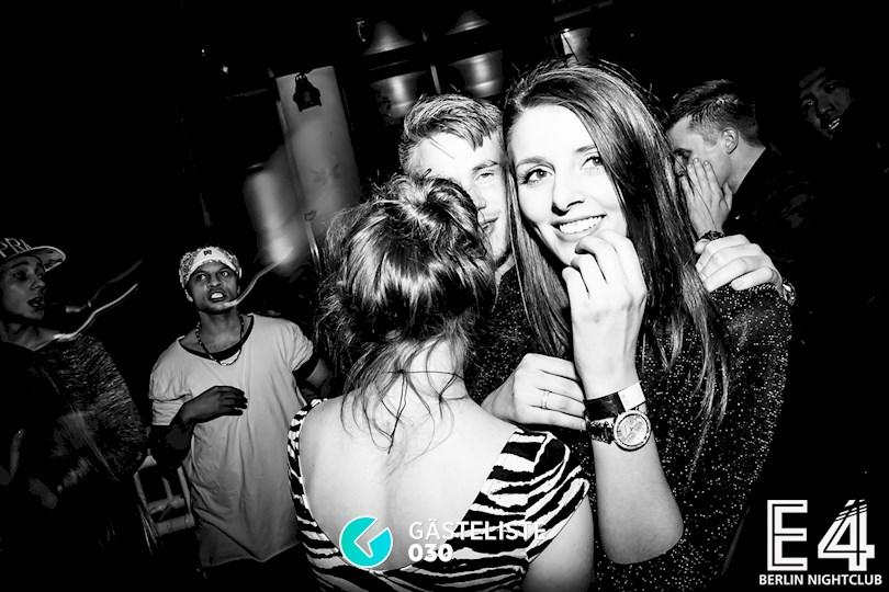 https://www.gaesteliste030.de/Partyfoto #53 E4 Club Berlin vom 06.02.2016