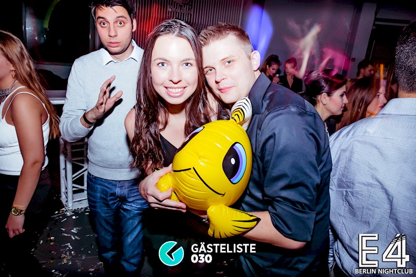 https://www.gaesteliste030.de/Partyfoto #106 E4 Club Berlin vom 06.02.2016