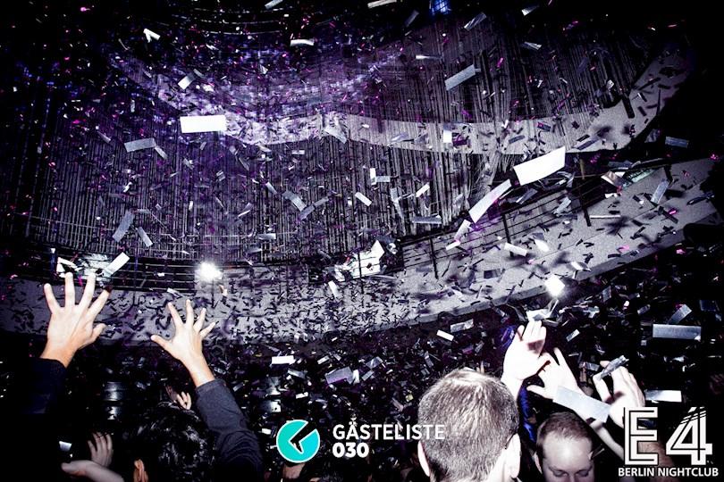 https://www.gaesteliste030.de/Partyfoto #52 E4 Club Berlin vom 06.02.2016