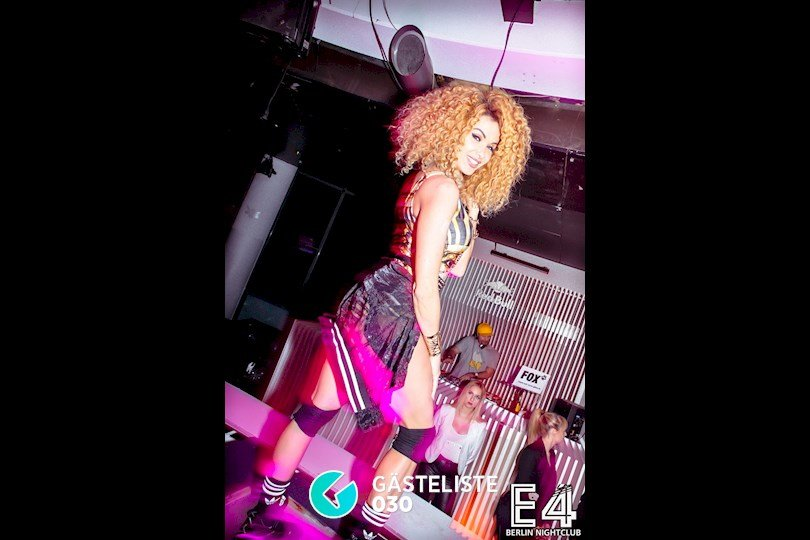 https://www.gaesteliste030.de/Partyfoto #105 E4 Club Berlin vom 06.02.2016