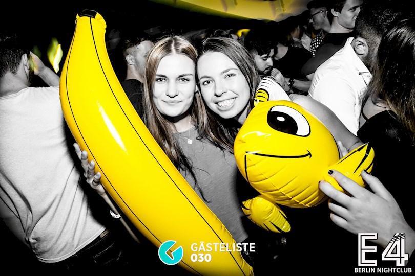 https://www.gaesteliste030.de/Partyfoto #40 E4 Club Berlin vom 06.02.2016
